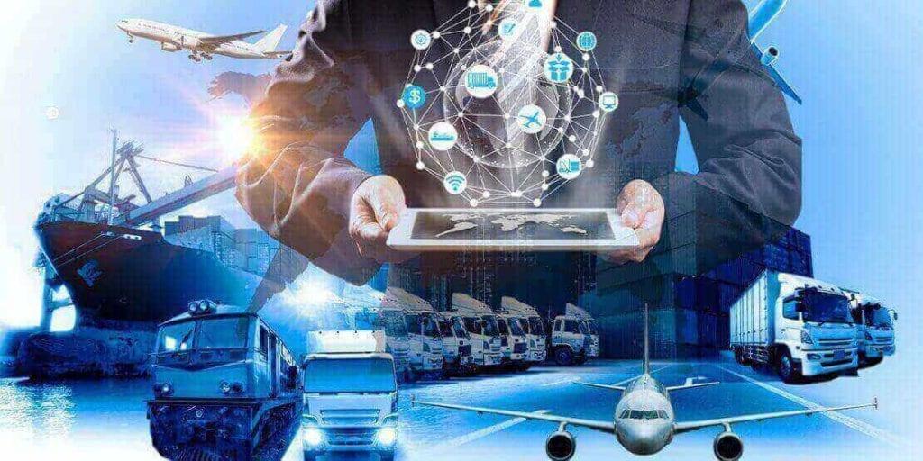 3PL Logistic Dan 4PL Logistic Penting Untuk Supply Chain Management