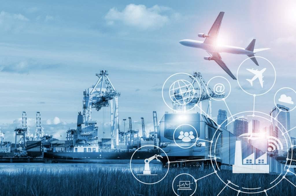 Tips Memilih Logistic Provider Yang Sesuai Untuk Bisnis Anda