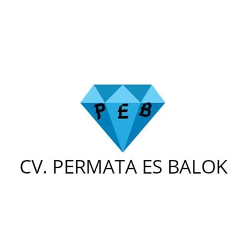 CV Permata