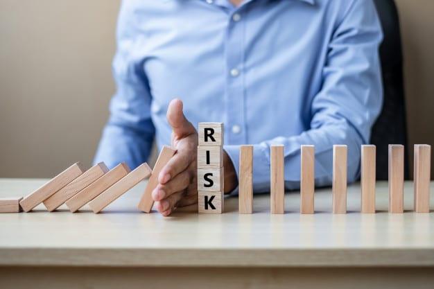 Pemahaman Umum Mengenai Manajemen Risiko (Risk Management)