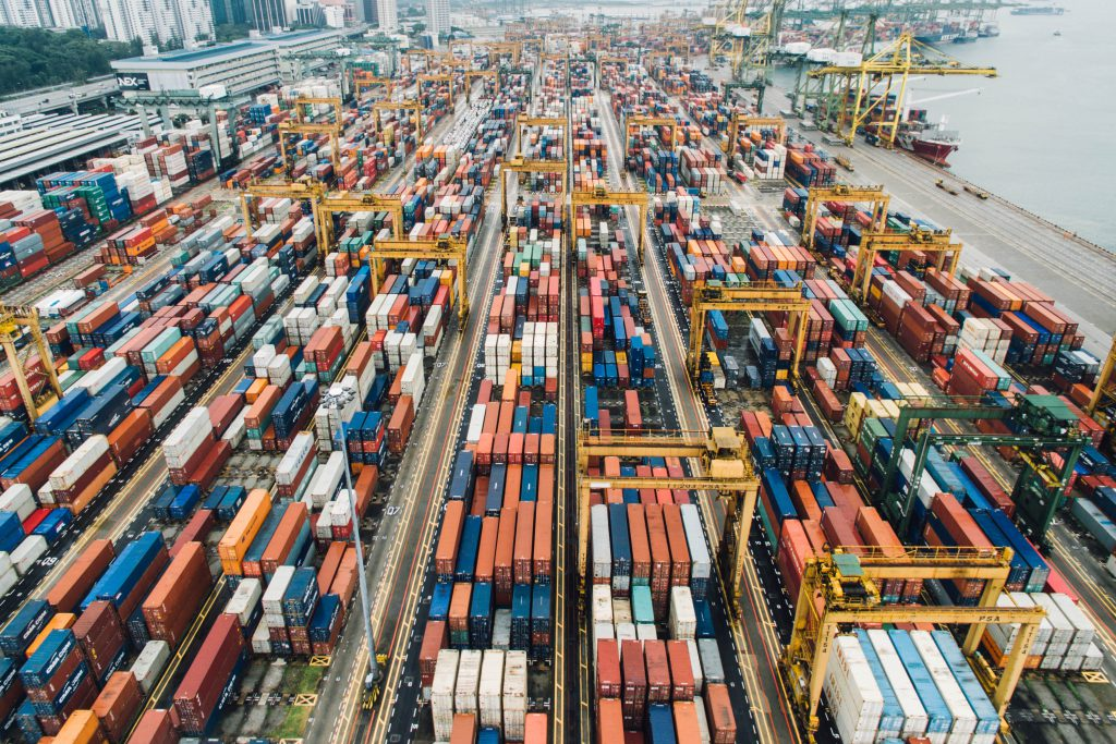 Memulai Bisnis Ekspor di Indonesia