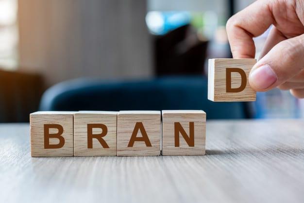 Pentingnya Branding Bagi Perusahaan Fast Moving Consumer Goods