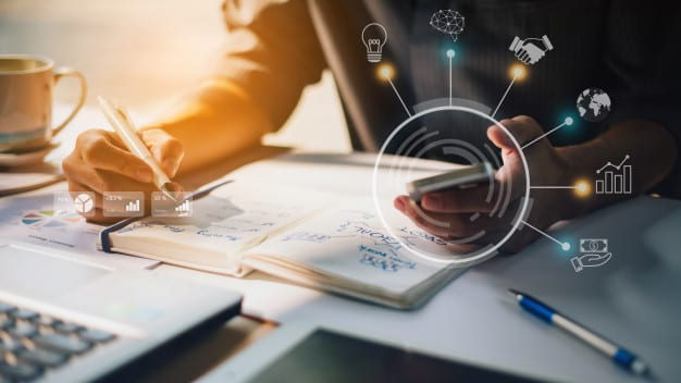 Mengenal Siklus Keuangan dalam Sistem Informasi Akuntansi Perusahaan