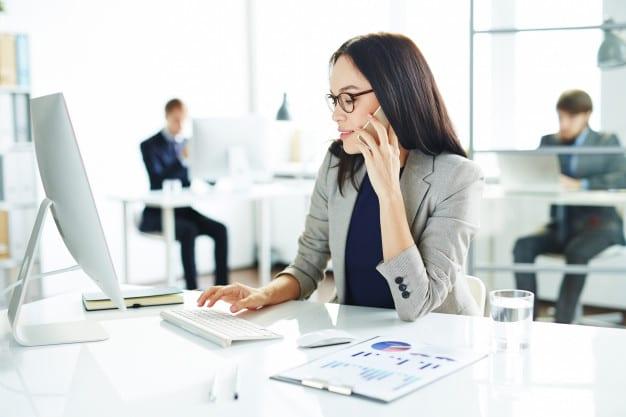 Tentang Sales Force Automation (SFA) Secara Detail