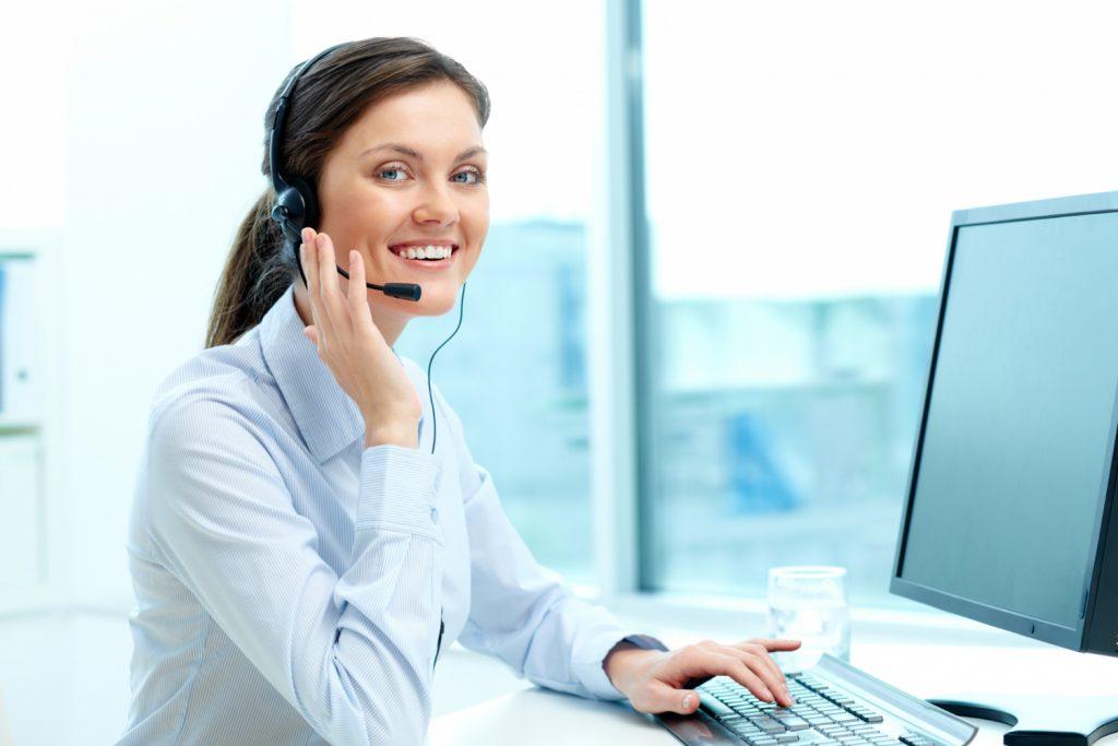 customer-service-complain-tips