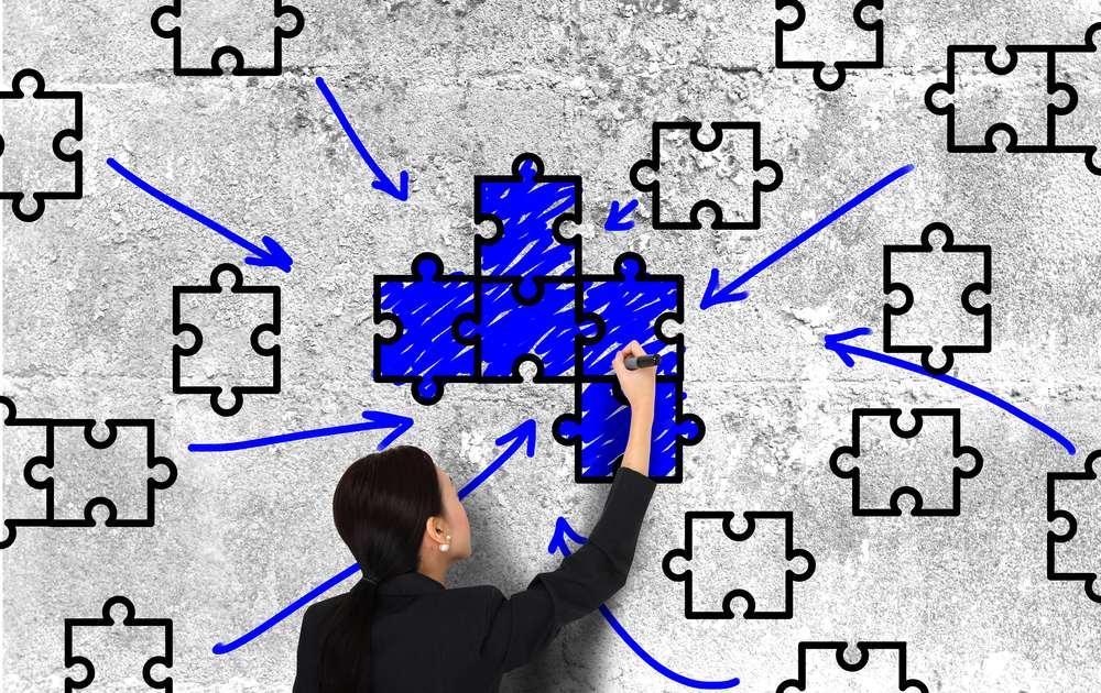 integrasi data header