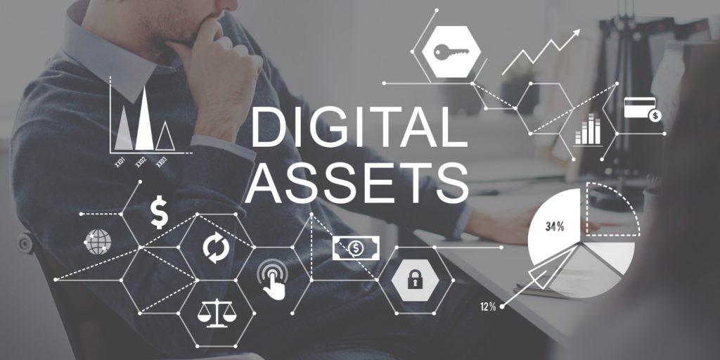 sistem-informasi-manajemen-digital-aset