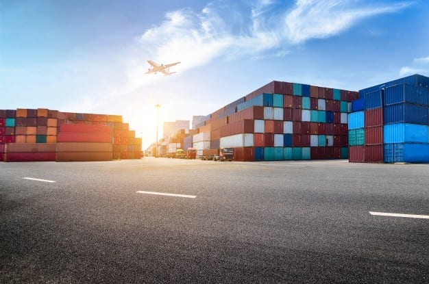 Pengertian Trade Marketing Dan Penggunaannya Dalam Distribusi