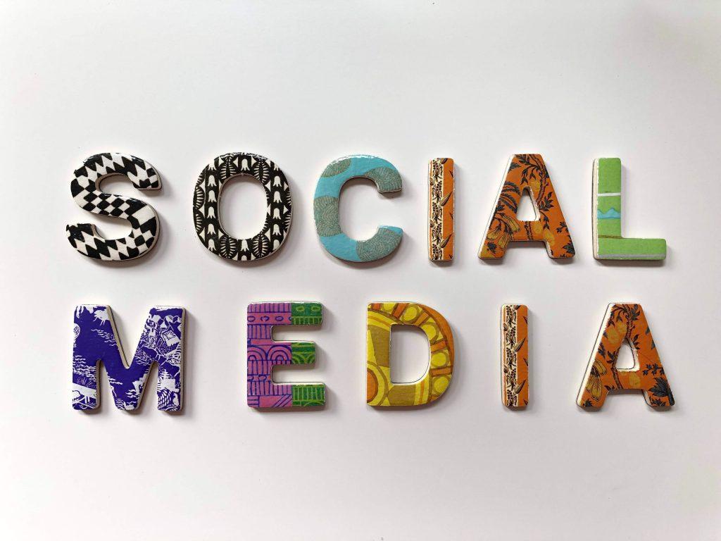 bagaimana media sosial mampu meningkatkan brand awareness