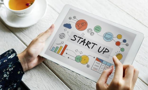 5 Tips Agar Bisnis Startup Tahan Gempuran Pandemi Dan Resesi