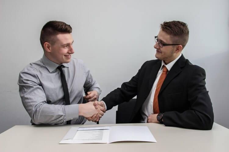 Sales Closing dan Tekniknya untuk Melejitkan Penjualan Bisnis