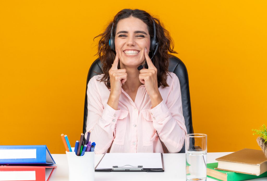 tips-complain-customer-service