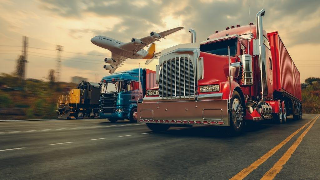 Apa Itu Last Mile Delivery? Perkembangan dan Keunggulannya