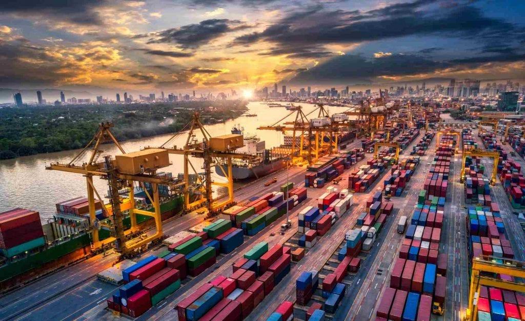 Mengenal Perbedaan Inbound Logistic Dan Outbound Logistic
